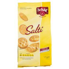 Schär Salti