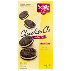 Schär Chocolate O's