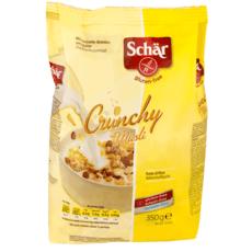 Schär Crunchy Müsli