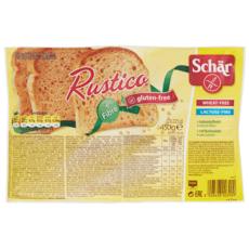 Schär Bread Rustico