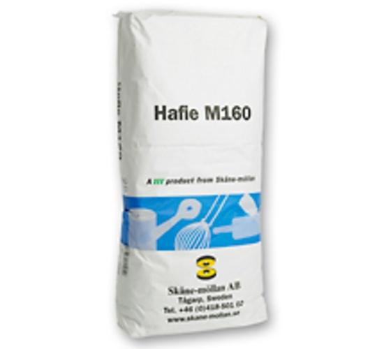 Smartkorn Hafie  M 160