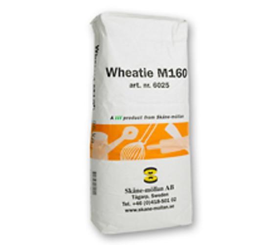 Smartkorn Wheatie M 160